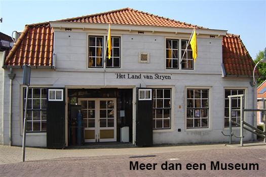 Museum Het Land van Strijen1_small