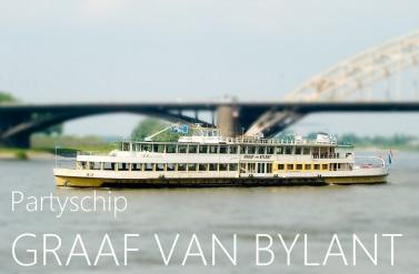 van-bg